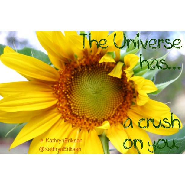 UniverseCrush