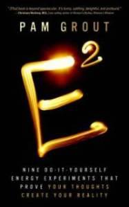 e-squared-smaller