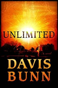 Unlimited Cover