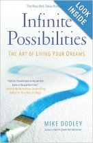 Infinite Possibilities Book