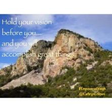 VisionMountain