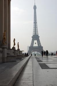 Paris 2014 007