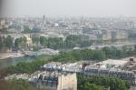 Paris 2014 035