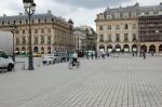 Paris 2014 179