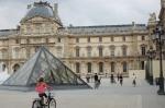 Paris 2014 196