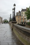 RainyDayMuseeD'Orsay 011