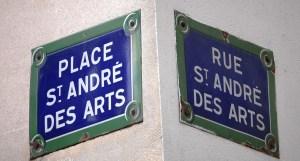 Rue des Arts2