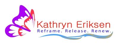 Kathryn EriksenFINAL