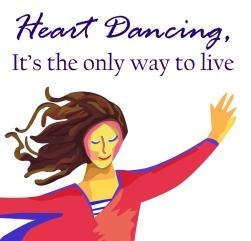 HeartDancingLogo