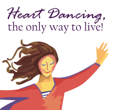 HeartDancing_Logo