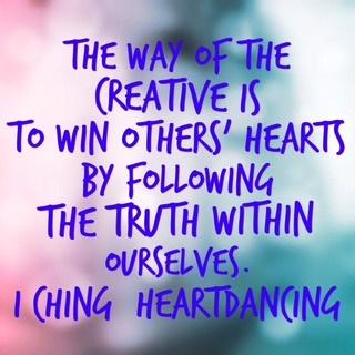 Way of Creative