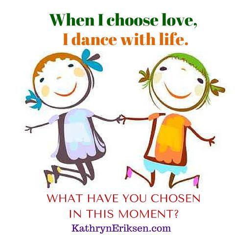 Love Dance2