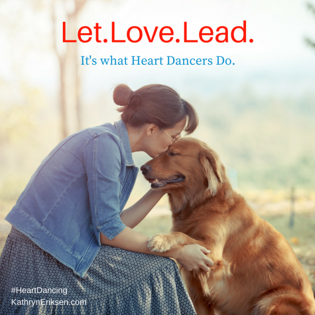 let-love-lead