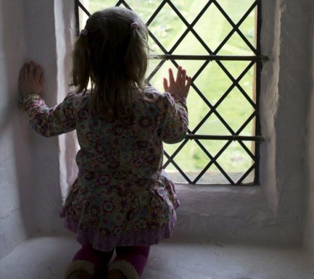 little-girl-759x675